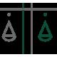 Logo Kancelaria Radcy Prawnego Anny Zieleniewskiej Jankowskiej